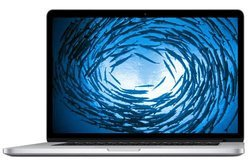 00fa000007712623-photo-ordinateur-portable-mac-apple-macbook-pro-retina-15-intel-core-i7-quadricur-2-5-ghz-16go-1-to-ordinateur-portable.jpg