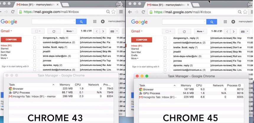 035C000008155958-photo-chrome-43-vs-chrome-45.jpg