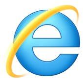 00AA000005035964-photo-ie-10-internet-explorer-ie10-logo-gb-sq-ie11.jpg