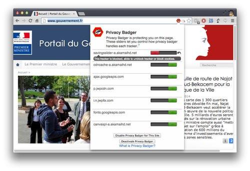 01F4000007340266-photo-eff-privacy-badger.jpg