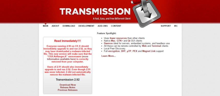 035C000008372162-photo-transmission-keranger.jpg