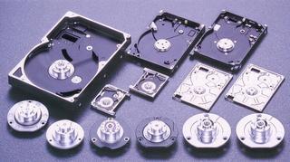 0140000004803444-photo-composants-nidec-pour-disques-durs.jpg