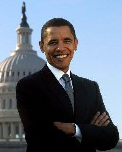 00FA000001945030-photo-barack-obama.jpg