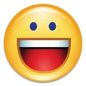 00AF000003743322-photo-yahoo-messenger-logo.jpg