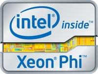 0000009605247960-photo-logo-intel-xeon-phi.jpg