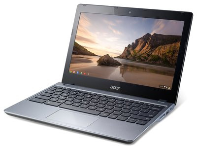 0190000006698574-photo-acer-c720-chromebook.jpg