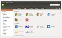 00d2000005707164-photo-ubuntu-tweak.jpg