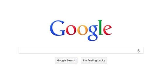 0226000007718225-photo-google.jpg