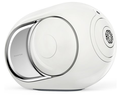 01e0000007828145-photo-devialet-phantom.jpg