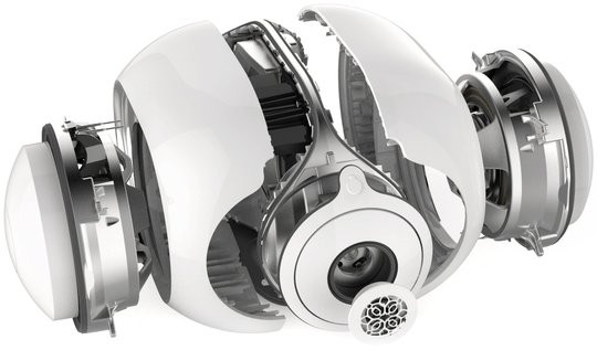 021C000007828149-photo-devialet-phantom.jpg