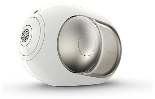 01f4000007828147-photo-devialet-silver-phantom.jpg
