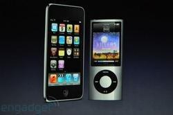 00fa000002836530-photo-apple-27-01-10.jpg