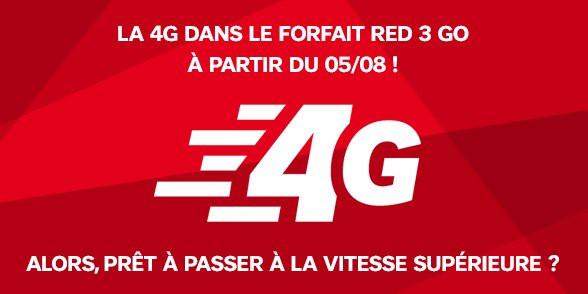 0258000007512789-photo-sfr-int-gre-la-4g-son-forfait-red-20-euros.jpg
