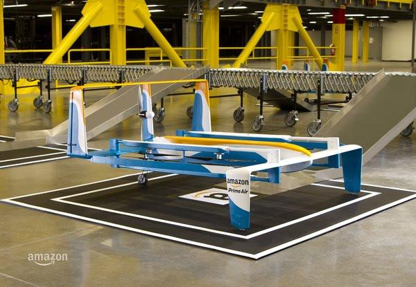 0258000008287158-photo-amazon-prime-air-drone.jpg