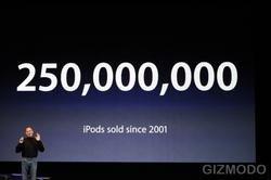 00fa000002836532-photo-apple-27-01-10.jpg