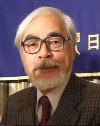 00c8000001783408-photo-live-japon-rencontre-avec-hayao-miyazaki.jpg