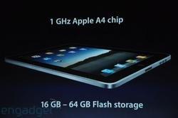 00fa000002836562-photo-apple-27-01-10.jpg