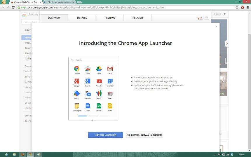 035c000005732692-photo-chrome-app-launcher.jpg
