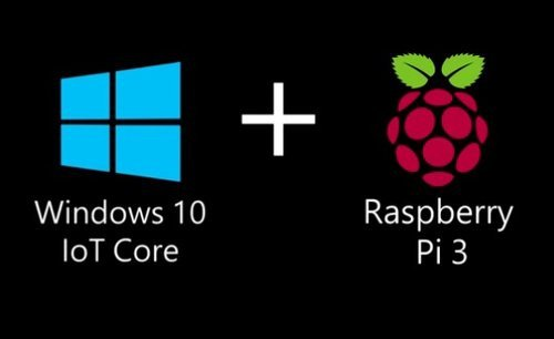 01f4000008363588-photo-windows-10-et-raspberry-pi-3.jpg