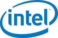 0000007D01537736-photo-logo-intel-sans-slogan.jpg
