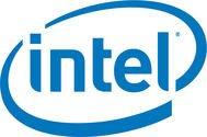 0000007d01537736-photo-logo-intel-sans-slogan.jpg