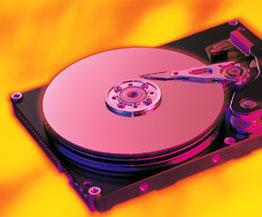 0106000000050011-photo-samsung-disque-dur.jpg