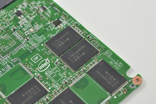 01f4000004926622-photo-intel-520-series.jpg