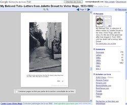 00fa000000405383-photo-google-book-search-capture.jpg
