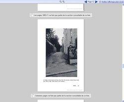 00fa000000405384-photo-google-book-search-capture-plein-cran.jpg