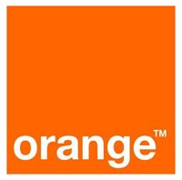 00C8000002625754-photo-orange-mobile2.jpg
