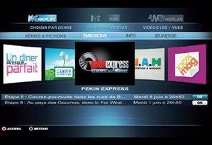 01f4000003706752-photo-freebox-replay.jpg