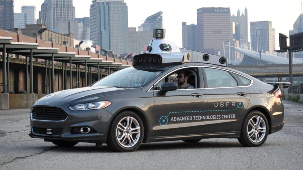 03E8000008460882-photo-uber-voiture-autonome.jpg