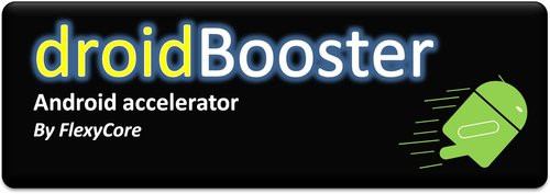 01F4000006744730-photo-droidbooster.jpg