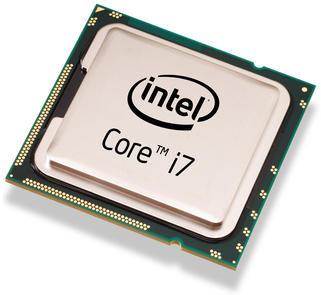 0000012701738150-photo-processeur-intel-core-i7-3.jpg