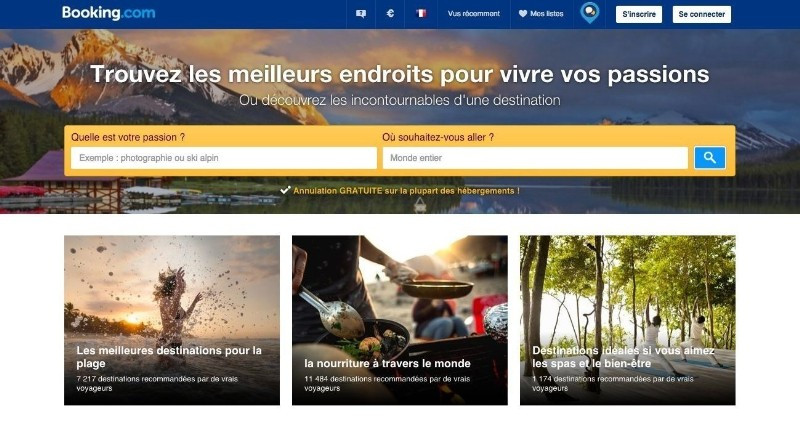 08368402-photo-booking-com-vacances.jpg