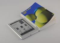 00C8000004162610-photo-sony-reader-prs-350-taille.jpg