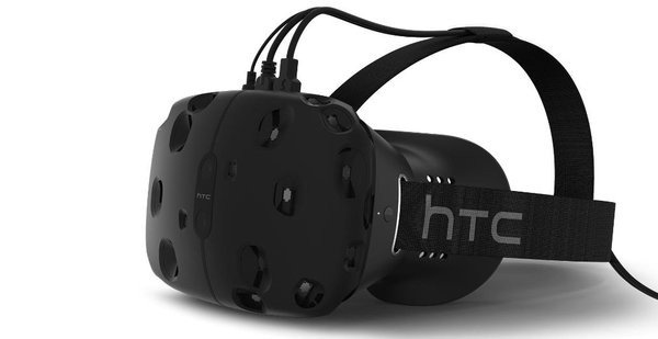 0258000007927875-photo-htc-vive.jpg