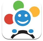 00B4000006084474-photo-blablacar-logo-ios.jpg