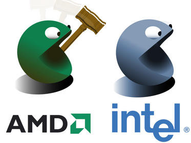 0000011800135951-photo-image-amds-vs-intel-pacman.jpg