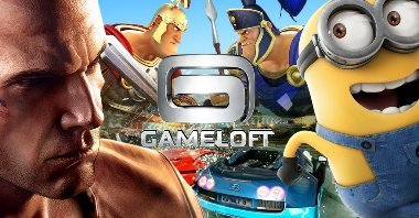 017c000008460048-photo-dossier-gameloft-illus.jpg