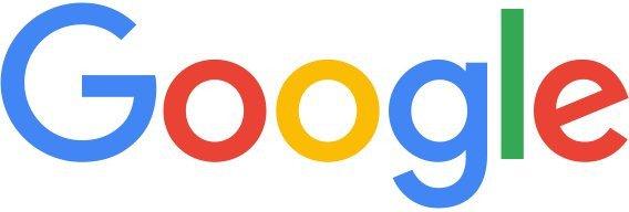 0258000008152786-photo-logo-google-2015.jpg