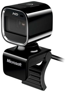 0000014003076512-photo-microsoft-lifecam-hd-6000.jpg