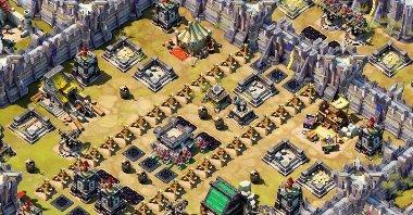 017c000008460060-photo-dossier-gameloft-illus.jpg