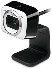 000000F003076510-photo-microsoft-lifecam-hd-5001.jpg