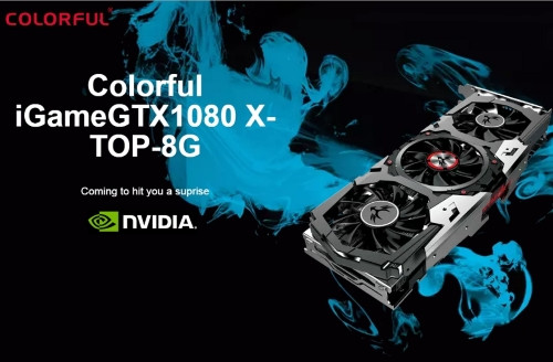 08781166-photo-colorful-igames-gtx1080.jpg