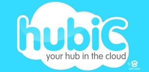 012C000005472887-photo-logo-ovh-hubic.jpg
