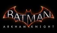 00C8000008091136-photo-batman-arkham-knight-logo.jpg