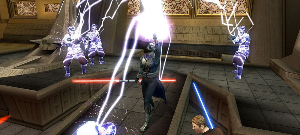 03E8000008117076-photo-star-wars-knights-of-the-old-republic-2-the-sith-lords.jpg