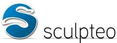 00F0000002836444-photo-logo-de-sculpteo.jpg
