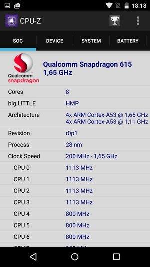 012c000008220390-photo-moto-x-screenshot.jpg